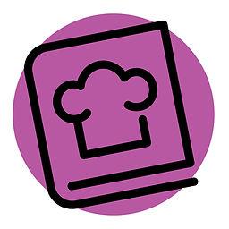 Cookbook_pink_large.jpg