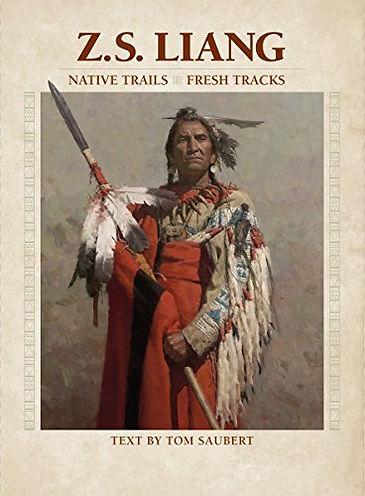 native trails fresh tracks cover.jpg