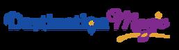 DMT Logo_H_sm.png