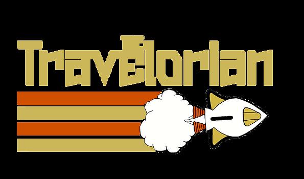 thetravelorianlogo.png