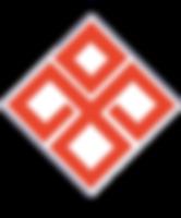 Инфосила лого.png