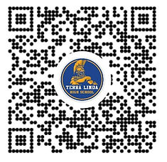 TLA Venmo QR Code.JPG