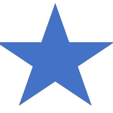 BLUE Membership