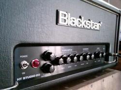 BlackstarHT-20Hshot1
