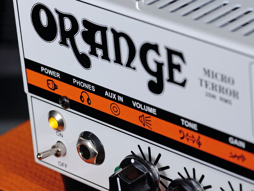 orange-micro-terror-1-970-80