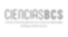 CIENCIASBCS_logo-BN.png