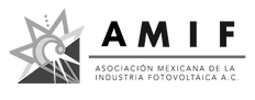 AMIF_prueba-BN.png