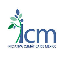 web_ICMmiem.jpg