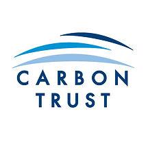 web_CarbonTrustmiem.jpg