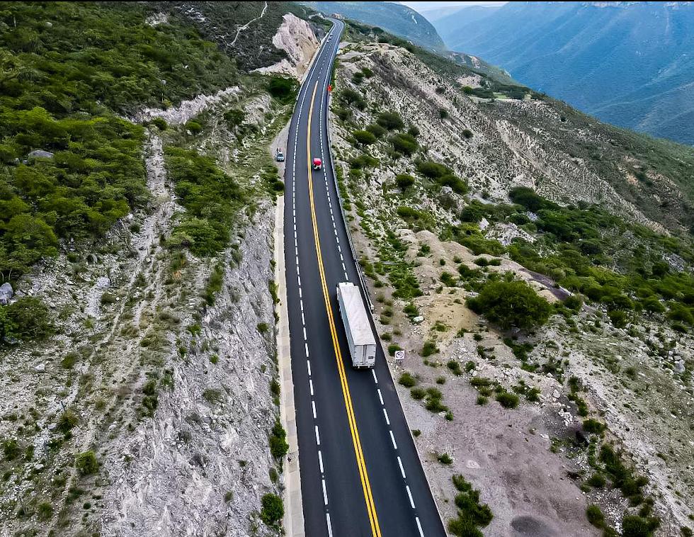 Carretera Tehuacaìn-Oaxaca 5.png