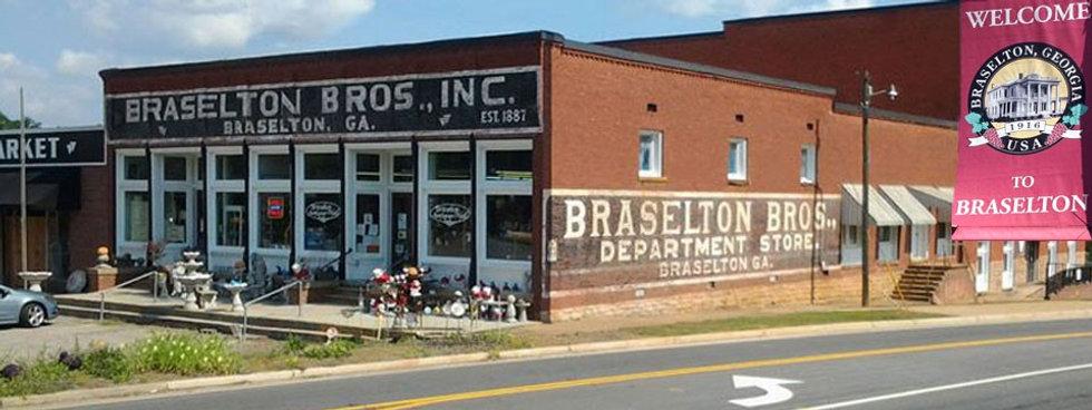 City-of-Braselton.jpg