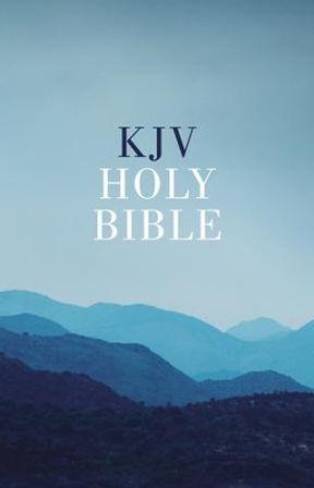 biblebtc.jpg