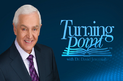 8:30 am - Turning Point