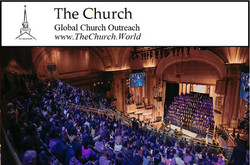 TheChurch.World