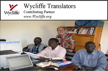 Wycliff Partners.png