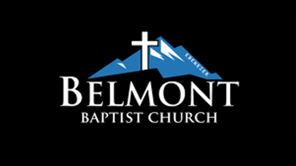Belmontvideo.png