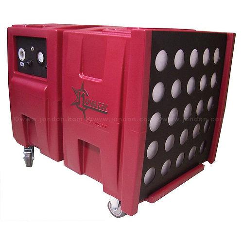 Air Scrubber #1(c) - USiM Novatek Novair 2000 Air Scrubber
