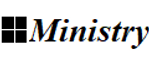 Ministry.png