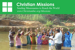 Christian Missions
