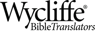 wycliffe-logo.png