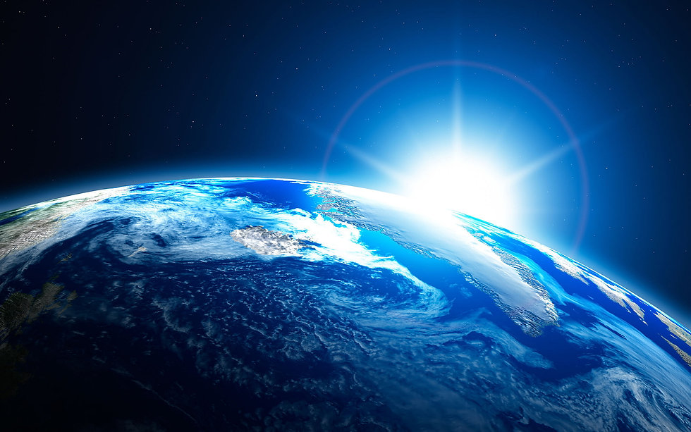 globe4.jpg