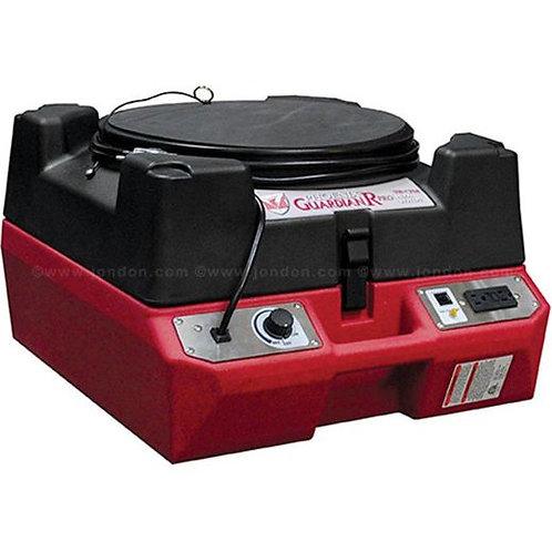Air Scrubber #1(b) - USiM Industrial Phoenix GuardianR Pro HEPA System