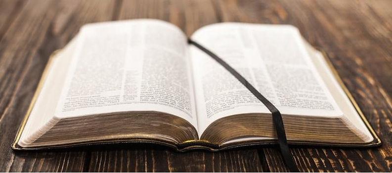bibleclosed2.jpg