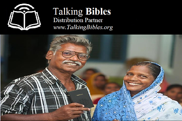 talkingbibleindex.png