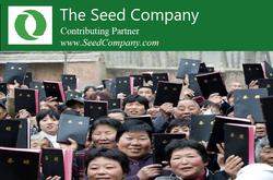 The Seed Company
