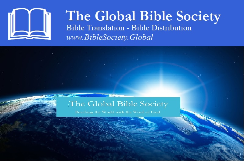 Global Bible Society