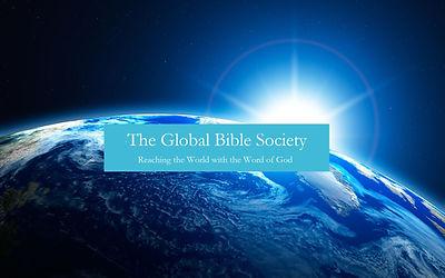 thebible.global(22).jpg