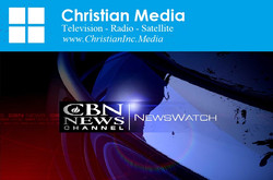 ChristianInc.Media