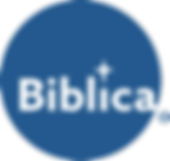 Biblica_Logo_for_Public_Web_Use.png