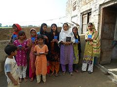 Bibles-Pakistan.jpg