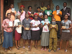 Free Bibles for the poor.jpg