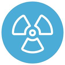 Icon Radon.png