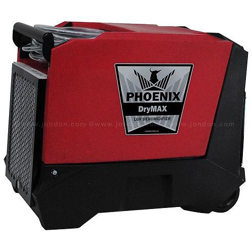 Dehumidifier #1(c) - USiM/Phoenix DryMAX LGR Dehumidifier