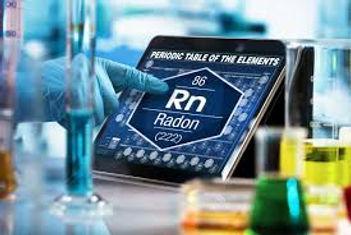 Radon-Test2.jpg