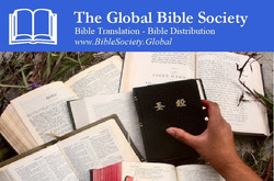 BibleSociety.Global