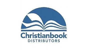 ChristianBook(3).jpg
