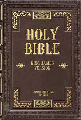 BiblesUsCom.jpg