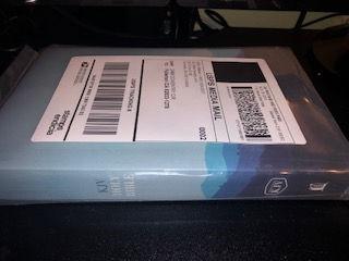 Shipped Bible.jpg