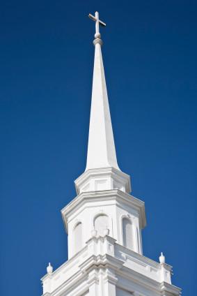 Church-Steeple.jpg