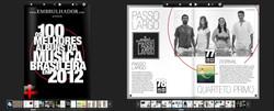 2012 100 melhores albuns 2012 - embrulhador.jpg