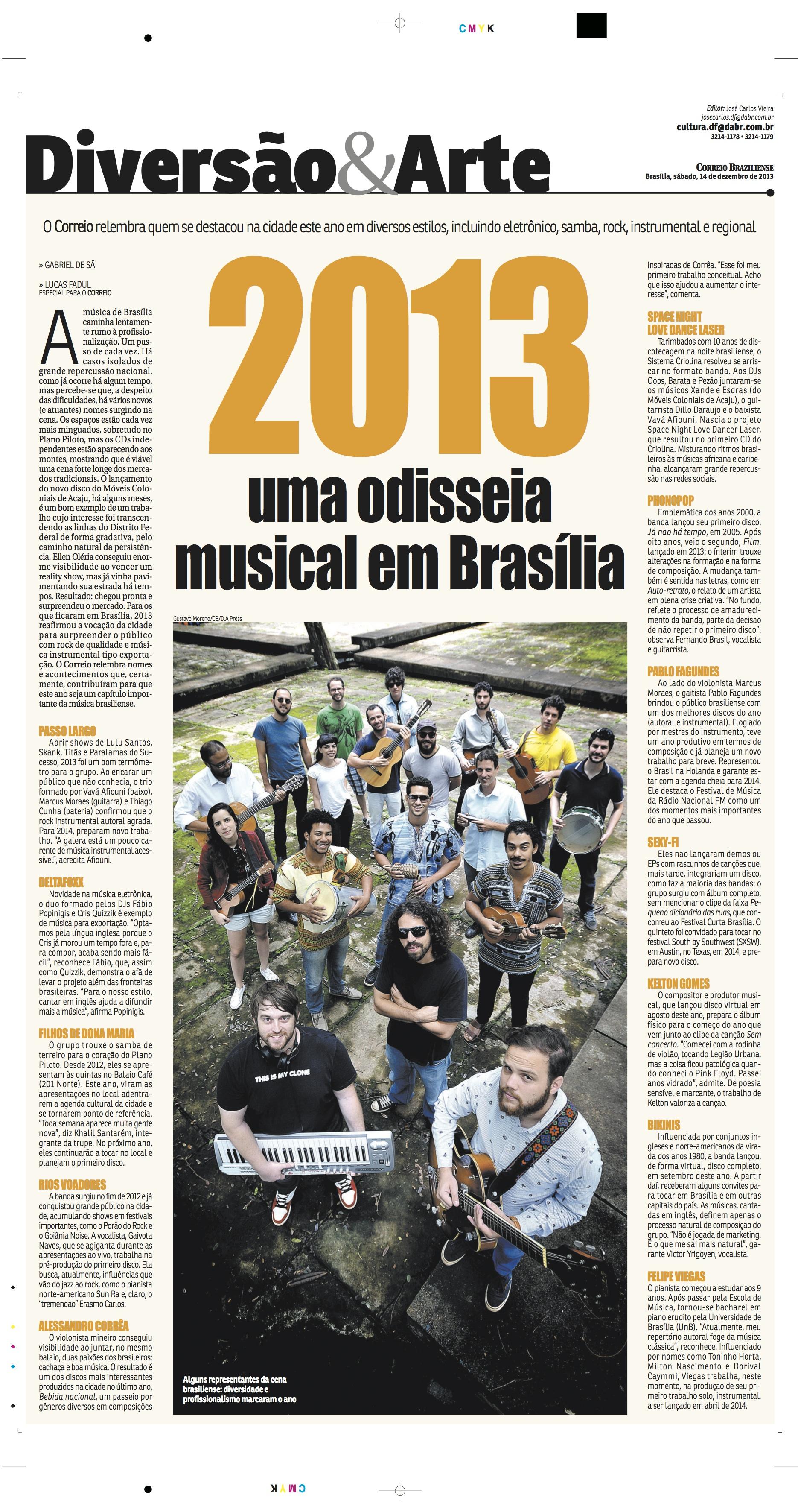 2013 destaques .jpg