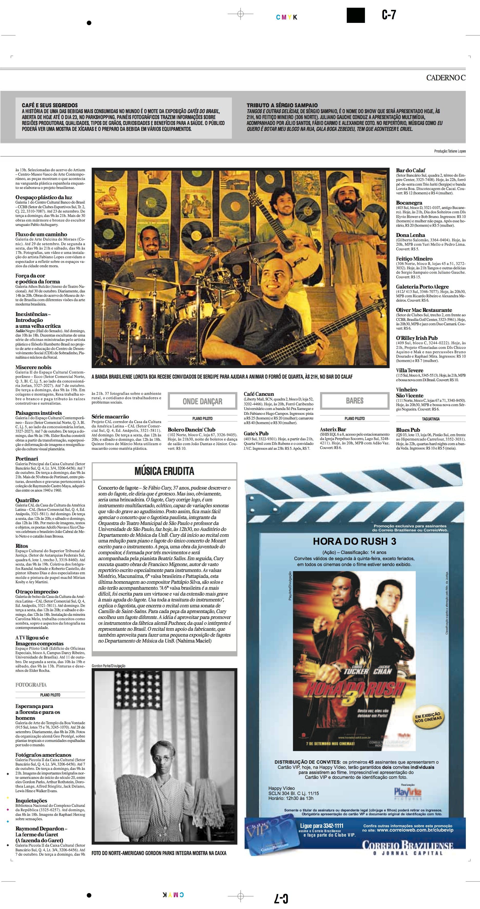 2007 Clipping Vavá baixista Lorota Boa foto 12 de setembro de 2007.jpg