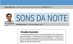 Vavá_Afiouni_correio_brasiliense_nota_satélite_061.jpg