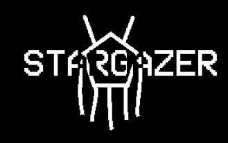 Stargazer 1994