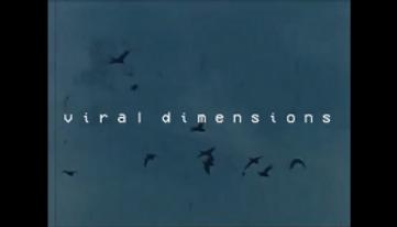Viral Dimensions