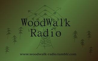 Woodwalk Radio